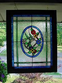 faux stained glass patterns 25+ unique Senior citizen activities ideas on Pinterest ...