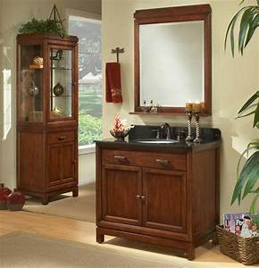 most popular bathroom vanities top ten most popular dogs With best brand of paint for kitchen cabinets with porsche window sticker