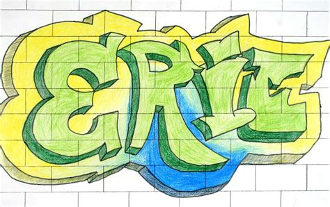 Graffiti Eric : Pinterest • The World's Catalog Of Ideas