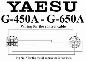 Smart 450 Radio Wiring Diagram