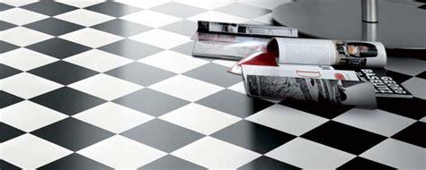 piastrelle linoleum autoadesive home www aerreparati eu