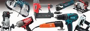 Hand  U0026 Power Tools