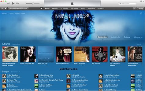 Itunes Download For Windows Latest Version