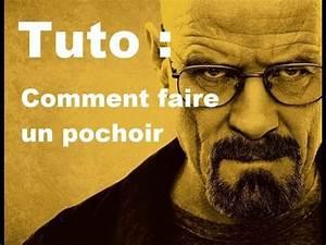 Faire Un Pochoir : tuto comment faire un pochoir how to make a stencil ~ Premium-room.com Idées de Décoration