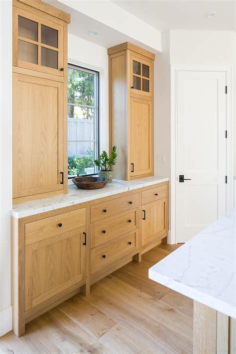 white oak cabinets kitchen category bathroom design home bunch interior design ideas 1442