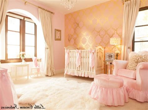 pink ls for bedroom light pink bedroom decorating ideas