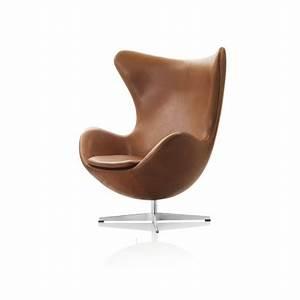 Fritz Hansen Egg Chair : egg chair by fritz hansen ~ Orissabook.com Haus und Dekorationen