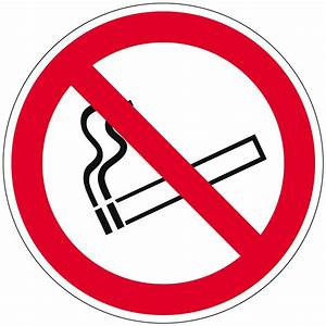 Panneau Interdiction De Fumer : image panneau interdiction de stationner ~ Melissatoandfro.com Idées de Décoration