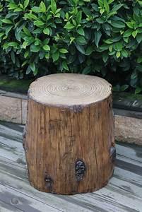 Rolladenkasten Abdeckung Holz : gasflaschen abdeckung feuerstellen holz optik ~ Yasmunasinghe.com Haus und Dekorationen