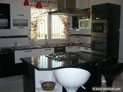 ma cuisine tunisie bonnes affaires tunisie maison meubles décoration