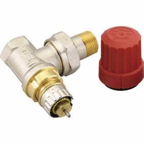 Robinet Thermostatique Danfoss 3 8 : danfoss chauffage et robinet thermostatique bricozor ~ Edinachiropracticcenter.com Idées de Décoration