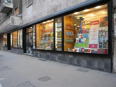 libreria arion realizzazioni 2008 architettura e interior design