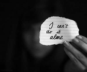 Feeling Helples... Helpless Hopeless Quotes