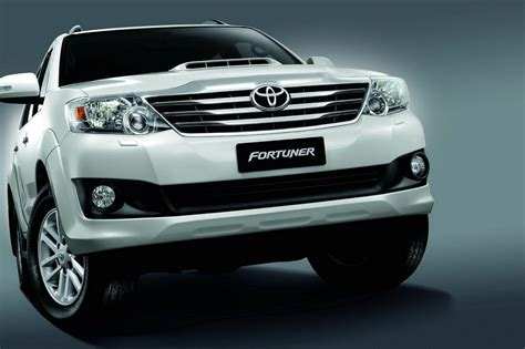 Fortuner Modif Wallpaper by Fortuner Wallpapers Wallpaper Cave