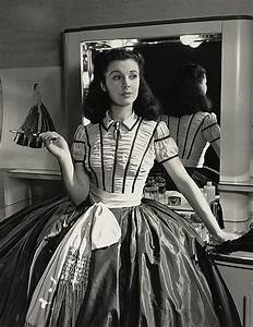 1000+ images about GWTW on Pinterest | Gone with the wind ...