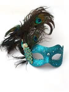 masquerade mask bulk luxury swarovski peacock feather masked mask