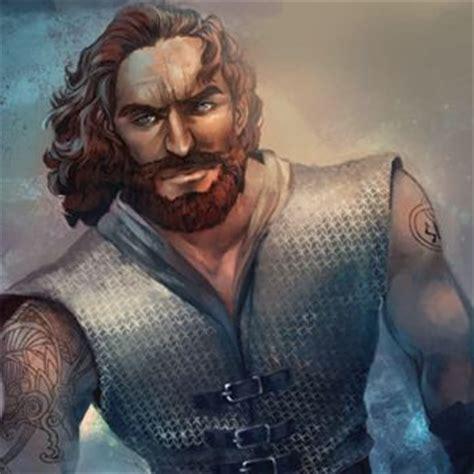 thor riordanverse  battles wiki fandom powered