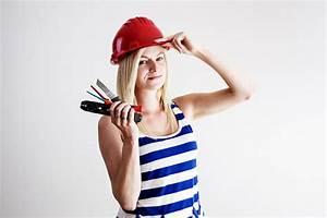 Electricien A Nice : 7 hacks every electrician should use ~ Premium-room.com Idées de Décoration