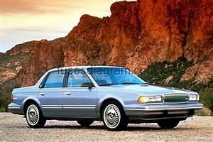 Fuse Box Diagram Buick Century  1994  1995  1996  1997