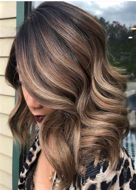 Pin by Griselda Villalobos on Hair Types of hair color