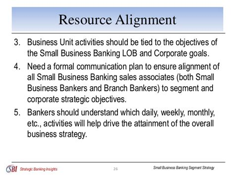 Small Business Banking Segment Strategy. What Should Be Included In Resume. Sample Server Resume. Subject Line For Email Resume. Golf Caddy Resume. Creative Resume Designs. Usajobs Sample Resume. Skills Resume Samples. Writing A Resume