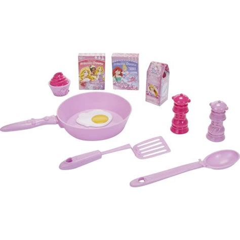 princess kitchen play set walmart disney princess magical kitchen playset walmart ca