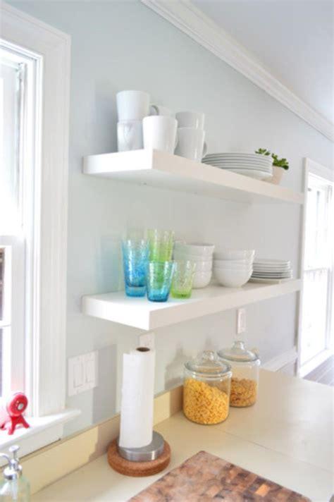 cool ikea lack shelves ideas hacks ikea lack shelves