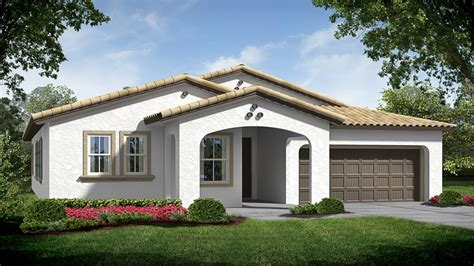 single story house designs single story house designs modern house design in