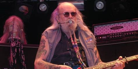David Allan Coe Net Worth