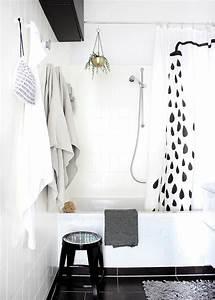 Oh What A Room : mein bad voller diys 1 fliesen streichen oh what a room ~ Markanthonyermac.com Haus und Dekorationen