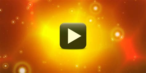 Free Moving Backgrounds Animated Motion Backgrounds Free All Design