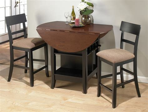 small two seat kitchen table two person kitchen table two
