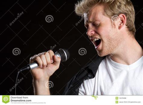 sundari kannal descarga del karaoke for male