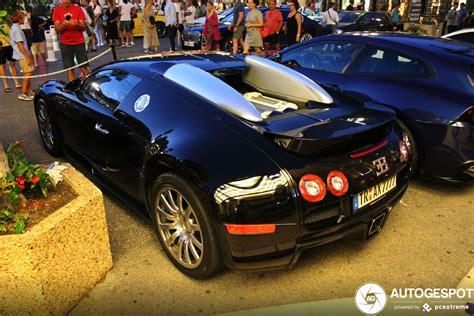 Your destination for buying bugatti. Bugatti Veyron 16.4 - 26 februari 2020 - Autogespot