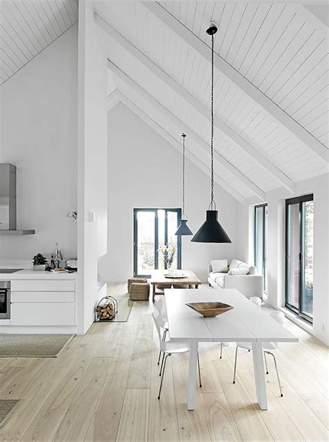 interior design ideas home decor