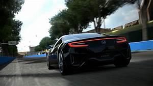 Dlc Gran Turismo Sport : gran turismo 6 torque package dlc eu ps3 cd key ~ Medecine-chirurgie-esthetiques.com Avis de Voitures