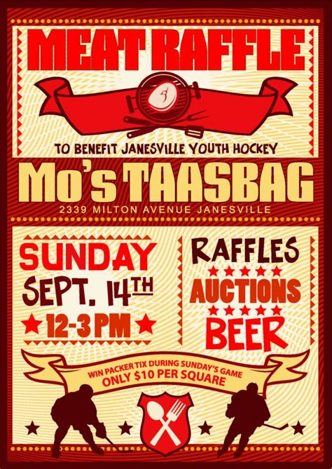 Janesville Hockey Club powered by GOALLINE.ca
