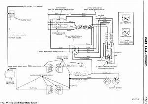 1964 F100 Wiring Diagram Wipers