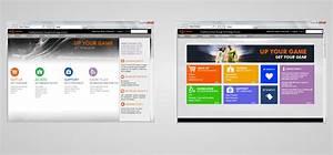 intranet portal template gallery template design ideas With intranet portal template