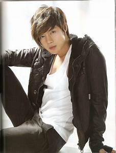 MY DREAM LIFE: KIM HYUN JOONG, MY SECOND KOREAN CELEBRITY ...