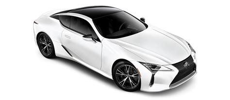 white lexus 2018 2018 white lexus rc 500 engine new car price update and