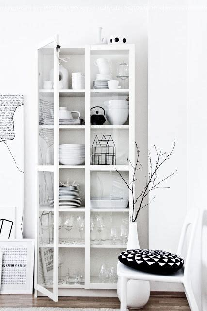 Kitchen Cupboard Experiments by Best 25 White Sideboard Ideas On White