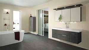 Badezimmer Fliesen Grau Weiß : badezimmer fliesen grau ~ Watch28wear.com Haus und Dekorationen