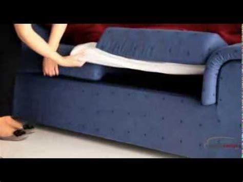 don de canapé housse de canapé extensible