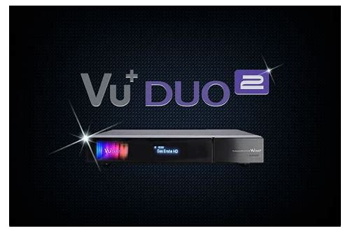 Openatv vu+ duo2 download :: sancmumbtetat