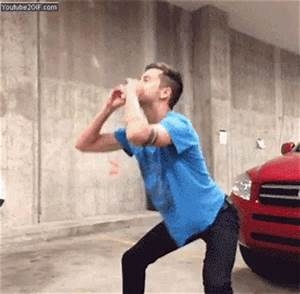 Dancing GIF - Dancing - Discover & Share GIFs