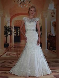venus wedding dresses style ve8176 ve8176 177300 With venus wedding dresses
