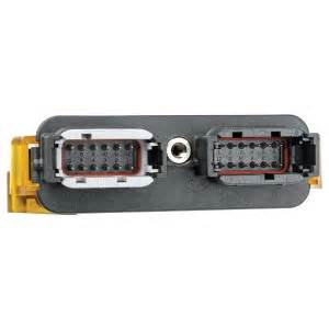 Electronic Switch Module Switching Systems Switches