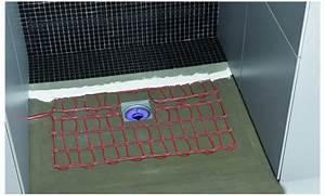 Verbrauch Fußbodenheizung Berechnen : elektrische heizmatte unter fliesen eb17 hitoiro ~ Themetempest.com Abrechnung