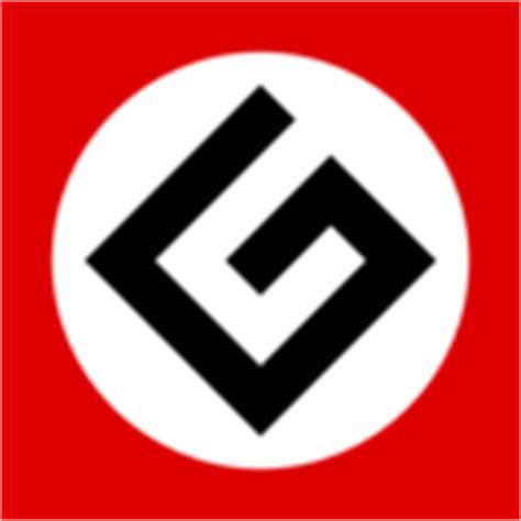 Grammar Nazi Symbol Clipart  I2clipart  Royalty Free Public Domain Clipart